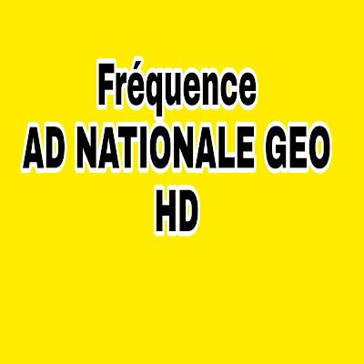 تردد  قناة ناشيونال جيوغرافيك أبو ظبي الجديد بالجودة العالية