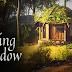 طريقة تحميل لعبة Leaving Lyndow