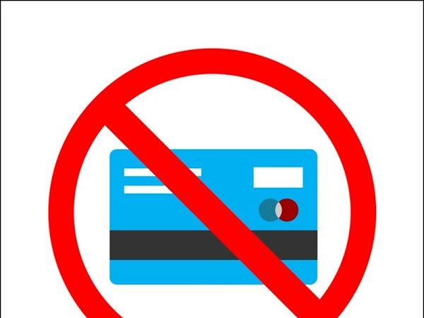 3 Cara Kredit HP Tanpa Kartu Kredit dengan Syarat Mudah