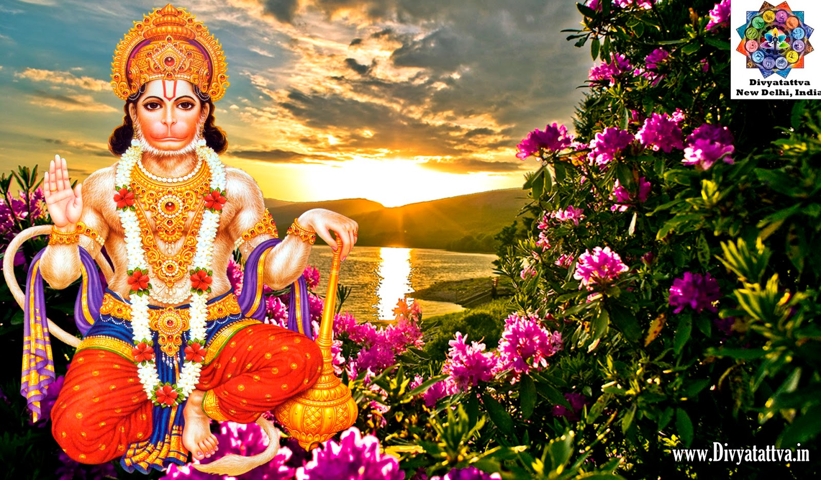 Divyatattva Astrology Free Horoscopes Psychic Tarot Yoga Tantra Occult Images Videos Hindu God Hanuman Hd Wallpaper Hanuman 4k Hd Wallpaper 1080p 1920x1080