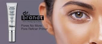 Affineur de Pores pore no more - dr.brant