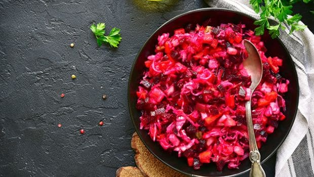blood purifiers,  beetroot