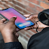IPhone XS Max test an undeniable decision for iPhone 6/7/8 Plus clients