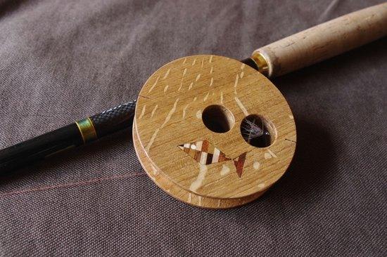 テンカラ糸巻き商品ページへ
