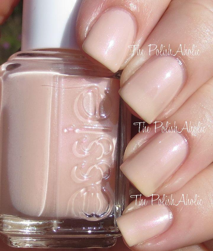 women fashion girls dress top 10 best fingernail shades for fall