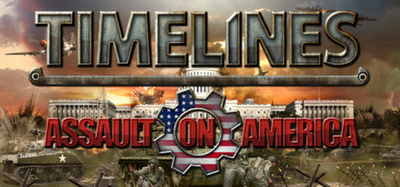 timelines-assault-on-america-pc-cover