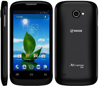 voice-xtreme-v20-official-flash-file-firmware-download-free