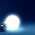 Μεγάλη προσοχή - Δείτε 3 οδηγίες που πρέπει να γνωρίζετε πριν αλλάξετε προμηθευτή ηλεκτρικού ρεύματος