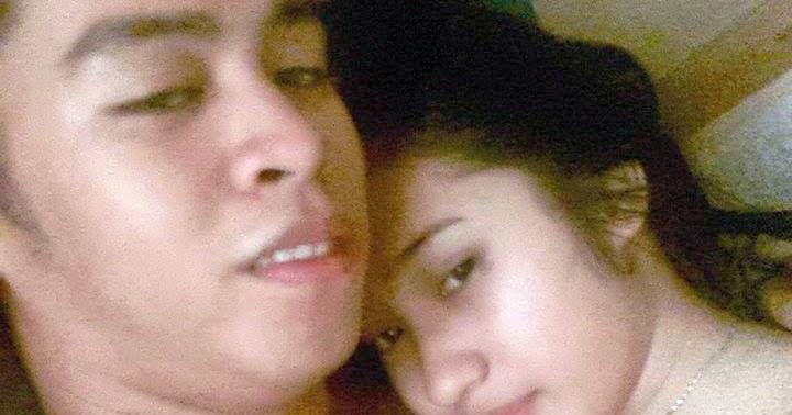 Philippines Sex Scandal Site 26