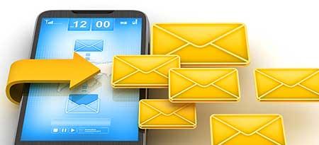 Mengapa SMS Banking BNI Saya Tidak Bisa Digunakan?