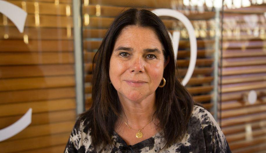 Ximena Ossandón detalla su propuesta para subir pensiones básicas