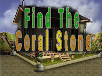 Top10 Find The Coral Ston…