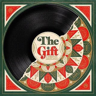Download Reach Records - The Gift (A Christmas Compilation) Album