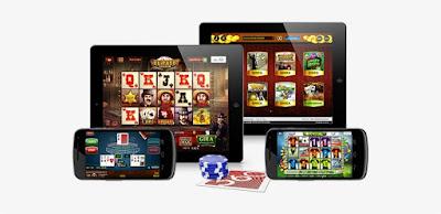 Taktik Jitu Menang Jackpot Situs Judi Slot Maniacslot 88CSN Aplikasi Joker123 Dengan Bonus Deposit
