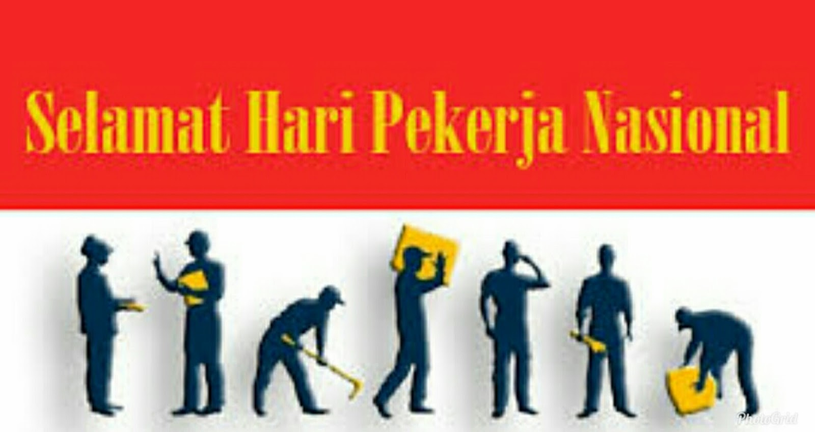 Image Result For Demo Buruh Hari Ini