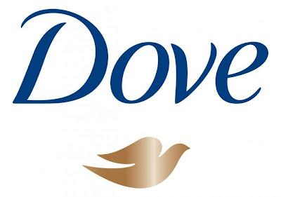 Douche-Crème Fondant Rituel Rénove Visibly Care - Dove