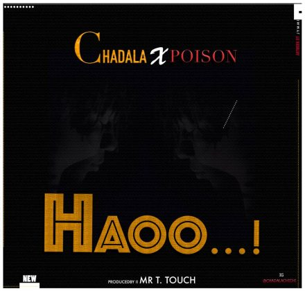 Download Audio | Chadala - Haoo
