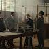 [News] HBO celebra o aniversário de Santos Dumont