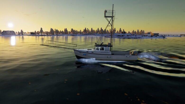 North Atlantic Fishing Game, Download North Atlantic Fishing, Download North Atlantic Fishing Game