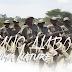 AUDIO | Juma Nature - MUGAMBO [Tbt] | Download/LISTEN
