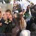 Παρακολουθήστε live την κηδεία του Ιρανού Κασέμ Σολεϊμανί στη Βαγδάτη – VIDEO