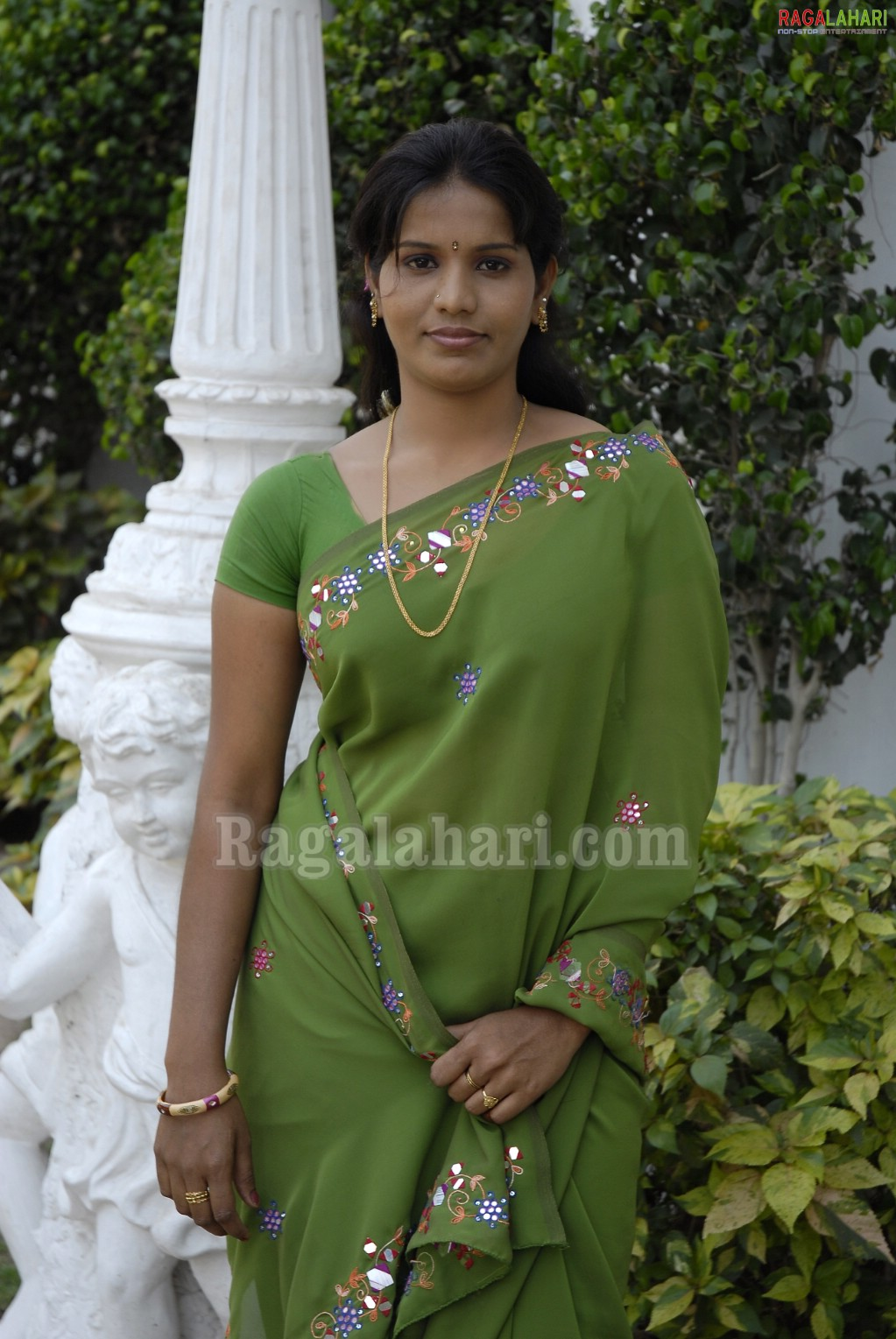 Indian Masala Actress Devi Sexy Saree Photos Indian -8495