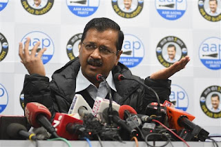 kejriwal-old-minister-will-continue