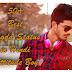 50+ Best Tagda Status in Hindi Attitude Boy - 2021