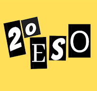logo 2eso