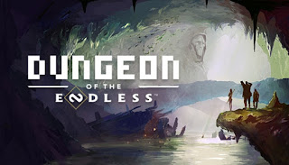 Dungeon of the Endless Apogee APK