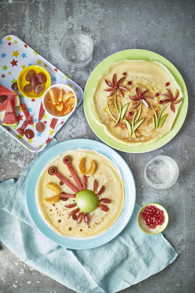 Pancake-art-pancakes-decorated-with-vegetables-from-get-your-kids-to-eat-anything-