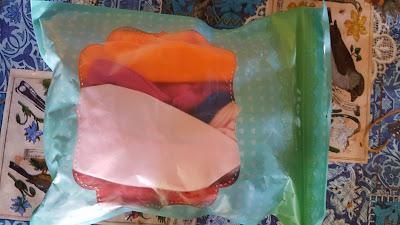 http://www.passaparolablog.com/2016/10/itaar-kit-di-9-fascie-capelli-bimba.html