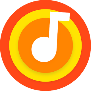 Music Player - MP3 Player, Audio Player Download