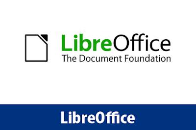 Download LibreOffice