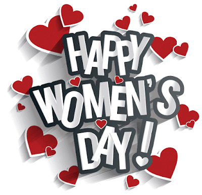 Happy-Womens-Day-Wishes-2017\