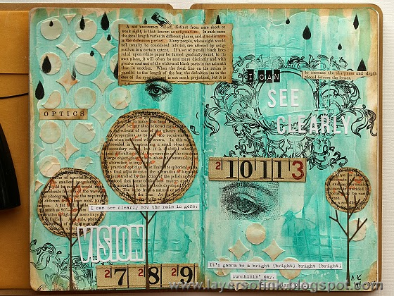 http://layersofink.blogspot.com/2013/09/simon-says-stamp-stamptember-blog-hop.html