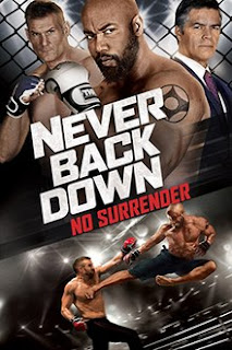 Download Never Back Down No Surrender (2016) In Hindi Dual Audio HDRip 1080p | 720p | 480p | 300Mb | 700Mb