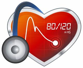 وصفات لعلاج ارتفاع الدم