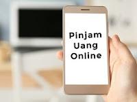 Aplikasi Pinjam Uang Online Sedang Tren, Apa Sih Kelebihannya?