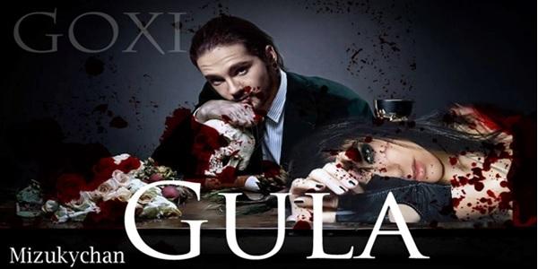 Pecado Gula