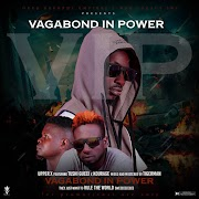 Music: Upper X - V.I.P (Vagabond In Power) Ft. Kourage & Tushi Gucci