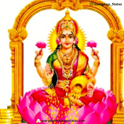 Happy dhanteras sms | Everyday Whatsapp Status | UNIQUE 50+ happy Dhanteras Inages Download