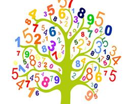 Il Downshifting è una Questione di Numeri