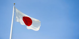 BARU.!!! Tempat Kursus Bahasa Jepang di Tambun Bekasi