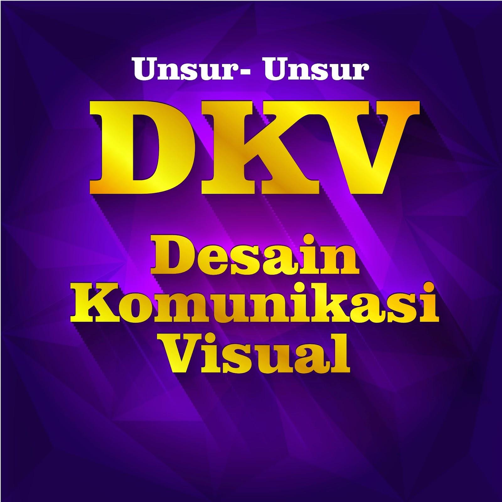 99 Koleksi Ide Apa Itu Desain Komunikasi Visual HD Gratid Untuk Di Contoh