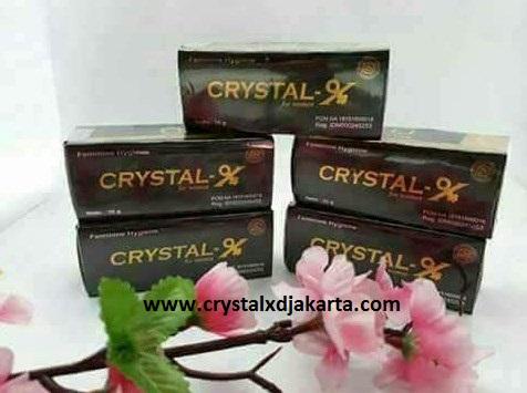 Crystal X Asli Nasa, crystal x original, crystal x obat keputihan, crystal x natural nusantara, crystal x atasi keputihan, herbal keputihan, obat alami keputihan