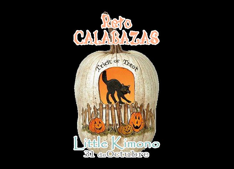 Reto Calabazas - Handbox Craft Lovers | Comunidad DIY, Tutoriales ...