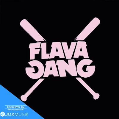 Flava Sava x Arabe Music - Avisa