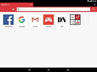 ओपेरा मिनी डाउनलोड Opera Mini Download