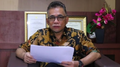 Dinkes Sebut 630 Desa di Jawa Tengah Siapkan Tempat Karantina Pemudik